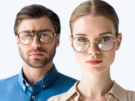 eyeglasses_4.jpg
