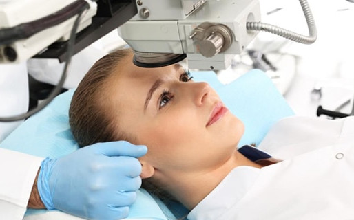 6 Things Your Optometrist Checks Before Recommending LASIK
