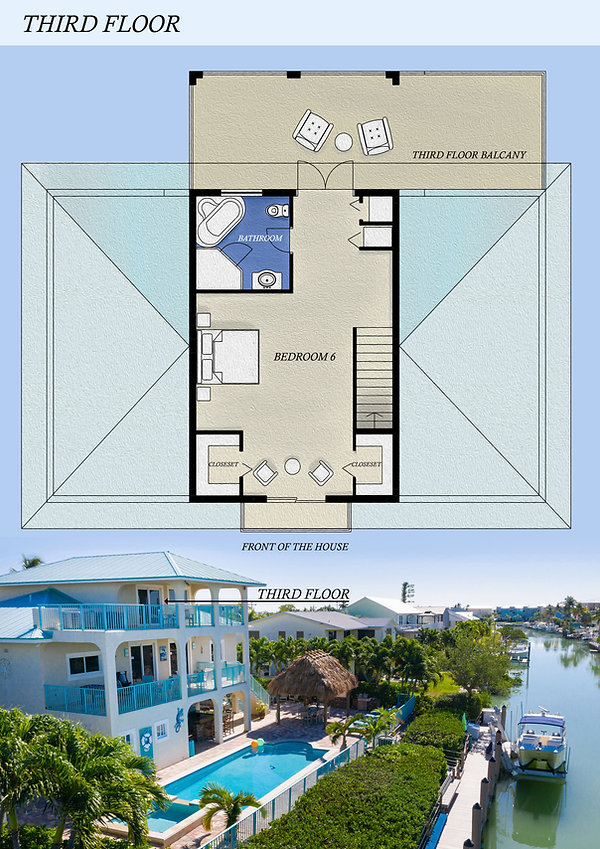 411 Floor Plan Third floor.jpg