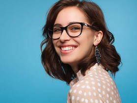 eyeglasses_1.jpg