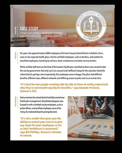 pdf-mockups-Sumner-Case-Study.png
