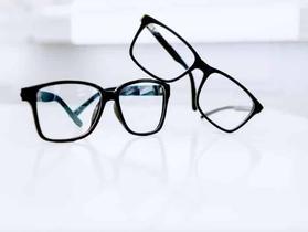 eyeglasses_8.jpg