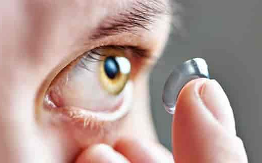 The Benefits of Contact Lenses – What Optometrists Want You to Know