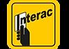 interac-yellow-vector-logo.png
