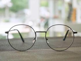 eyeglasses_23.jpg
