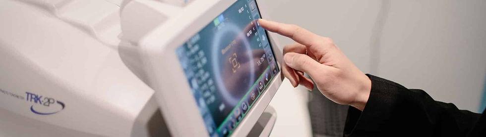 Eye-Care-Technology.jpg