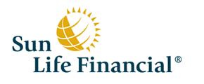 sun-life-finance.png