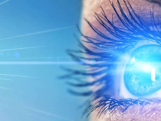Your Lasik Consultation – What to Expect