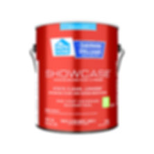 L_HGTVSherwinWilliams_Showcase_1Gpsilo.j