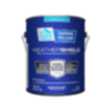 L_SherwinWilliams_Weathershield_1Gpsilo.