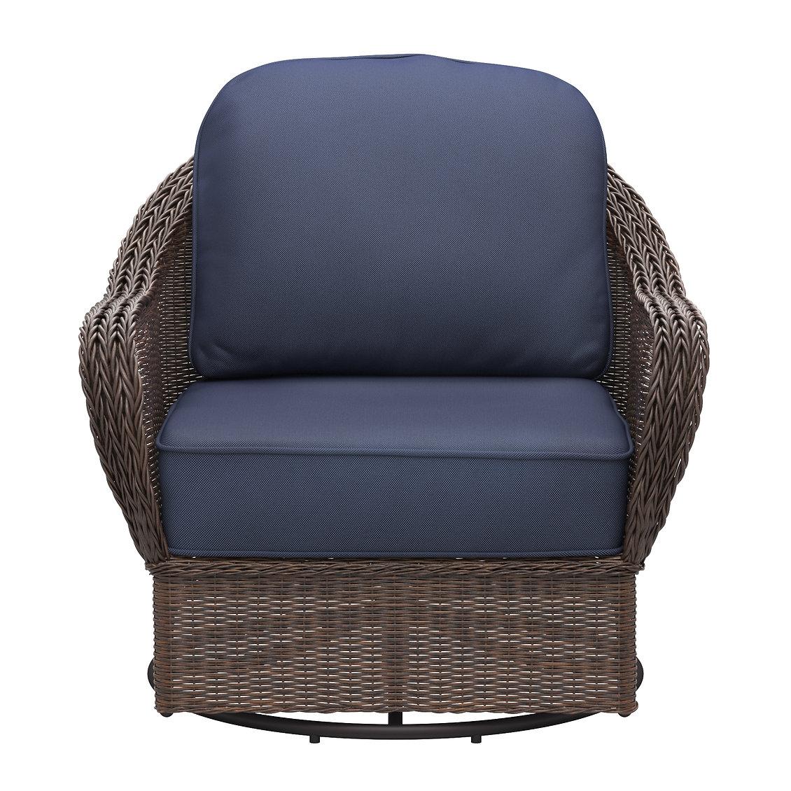 L_1099845_McAden_Chairpsilo.jpg