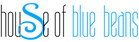 HOBB - CGI - 3D modeling service.png