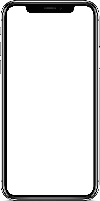 iphone-x-chrome.png