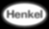 henkel-1-logo_edited.png
