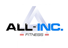 ALL INC FITNESS LOGO WHITE.png