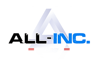 ALL INC FITNESS LOGO BLACK.png