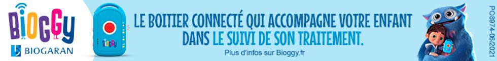 Bannière bandeau PO8974-0621_BIOGGY.PNG