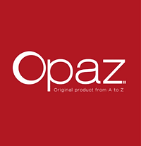 OPAZ 1.PNG