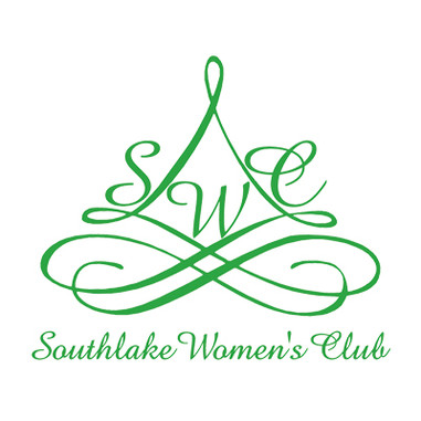 Southlake Womens Club
