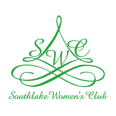Southlake Womens Club.jpg