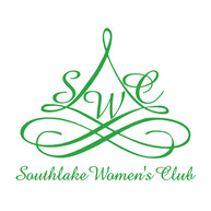Southlake Womens Club