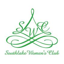 Southlake Womens Club.jpg