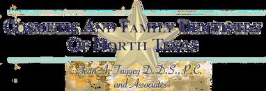 Jean A. Tuggey, DDS & Associates