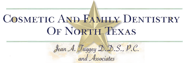 Jean A. Tuggey, DDS & Associates.png