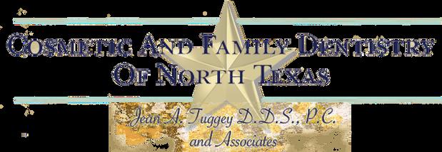 Jean A. Tuggey, DDS & Associates.png