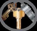 TC BHS Keys logo.png