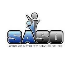 S.A.S.O.jpg