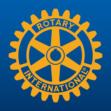 Metroport Rotary