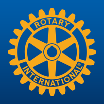 Metroport Rotary.png