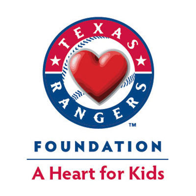 Texas Rangers Foundation.jpg