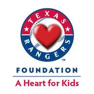 Texas Rangers Foundation