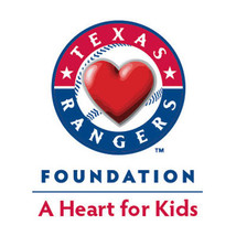 Texas Rangers Foundation.jpg