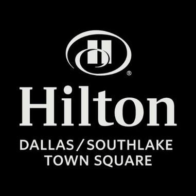 Hilton Southlake