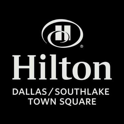 Hilton Southlake.jpg
