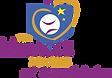 Miracle-League-Southlake-logo-PNG-origin