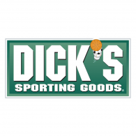 Dick's_Sporting_Goods.png