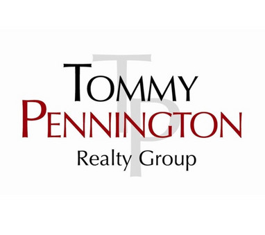 Tommy Pennington Realty Group.jpeg