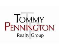 Tommy Pennington Realty Group.jpeg