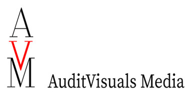 Audit Visuals Media