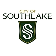 city-of-southlake-texas-squarelogo-14816
