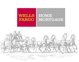 Wells Fargo Home Mortgage.jpg