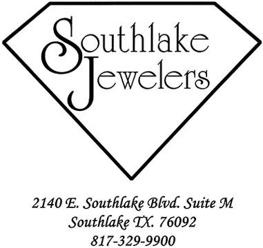 Southlake Jewelers
