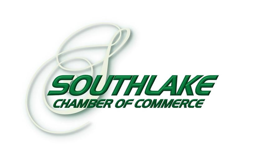 Southlake Chamber.jpg