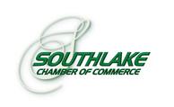 Southlake Chamber