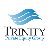 Trinity Private Equity Group.png