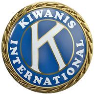 Southlake Kiwanis